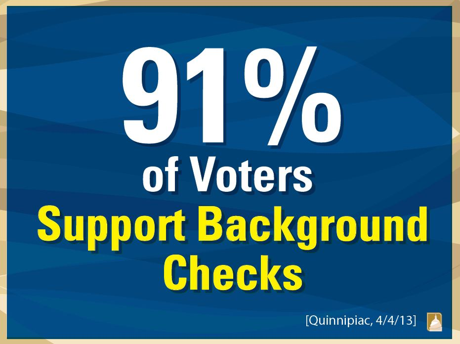 DPCC91PercentofVotersBackgroundChecks.JPG